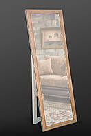 Напольное зеркало 1900х600