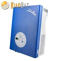 Інвертор мережевий Samil Power SR 1600TL 1,6 kW
