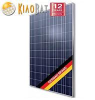 Сонячна батарея панель Axitec 250W Германія