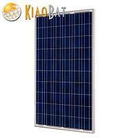 Сонячна батарея панель Ulica Solar 250W