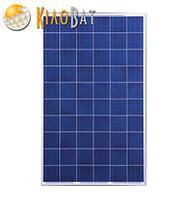 Сонячна батарея панель Bruk-Bet Solar 250W Польща