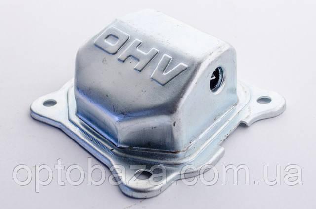 Крышка клапана для мотопомп (9,0 л.с.)