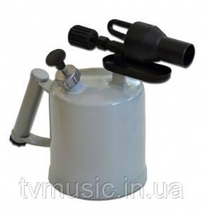 Лампа паяльная Technics 2 л