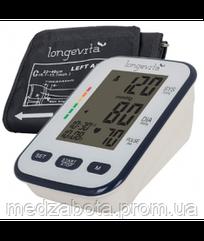 Тонометр LONGEVITA ВР-102М