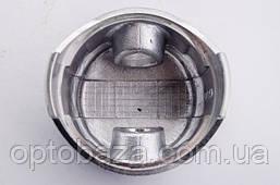 Поршневой комплект 77,25 мм для мотоблока бензинового 9 л.с., фото 3