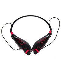 Купить оптом Вакуумные Bluetooth наушники LG S-740T