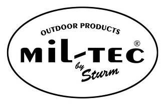 Mil-Tec (милтек) Германия (Ножи, мультитулы, амуниция, туризм)