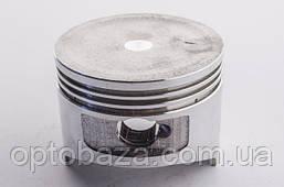 Поршневой комплект 77 мм для бензинового двигателя 177F ( 9 л.с ), фото 2