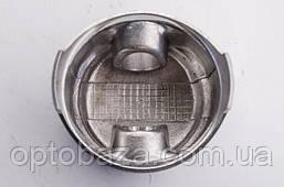 Поршневой комплект 77 мм для бензинового двигателя 177F ( 9 л.с ), фото 3