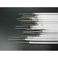 Лампа 220*2.0 mm CCFL для матриц ноутбука 10.4дюйма