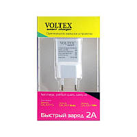 Usb адаптер Voltex