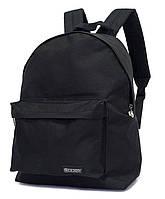Рюкзак городской   DERBY 0100619 черный, фото 1