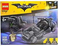 Конструктор Бэтмен 81908, фото 1