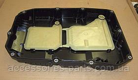 Масляный поддон с масляным фильтром 9-ти ступенчатой коробки передач Mercedes-Benz Новый Оригинальный