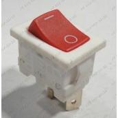 Выключатель для мясорубки Zelmer 631487