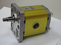 Гидравлический насос Vivoil XP207 фланец 36,5 мм