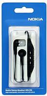 Гарнитура Nokia WH-701