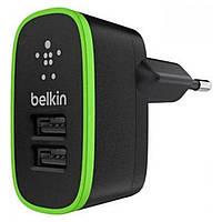 Usb адаптер Belkin 2A