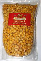 Сладкая кукуруза 800 г