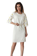 Платье женское Сакура ТМ Прованс