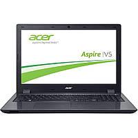 Acer Aspire V5-591G-543B (NX.G66EU.006) Black-Silver