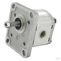 PLP2011D082E2 Pump PLP20.11,2D0-82E2-LEA/EA-