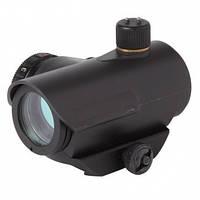 Коллиматорный прицел SIGHTMARK FIREFIELD 1Х30 Compact Red/Green Dot Sight