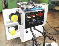 Намоточный станок СНС25-50М
