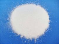 Калий хлористый (К2О > 40%) марки «В»