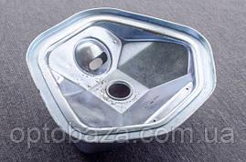 Крышка клапана для генераторов 5 кВт - 6 кВт, фото 3