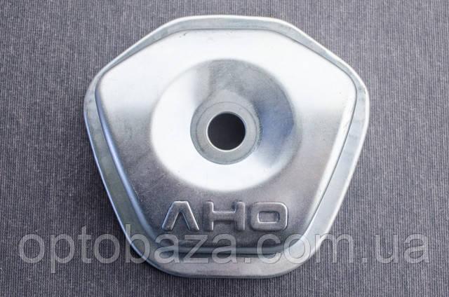 Крышка клапанов для бензинового двигателя 188f (13 л.c)