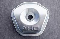 Крышка клапана для бензинового двигателя 188f ( 13 л.c. )
