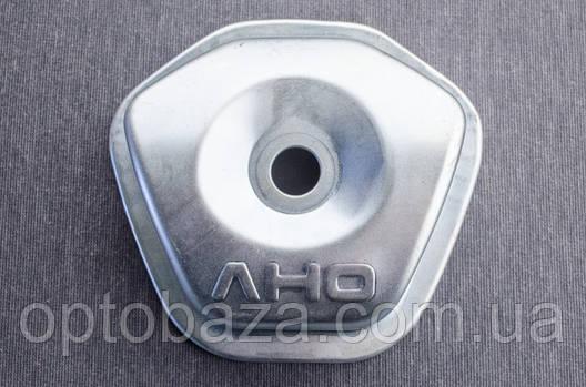 Крышка клапана для генераторов 5 кВт - 6 кВт, фото 2