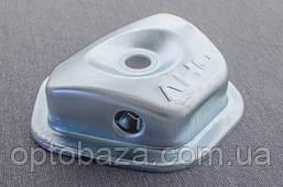 Крышка клапанов для бензинового двигателя 188f (13 л.c), фото 3