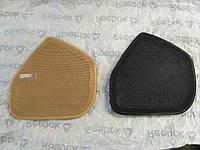 Сеточка накладка решетка динамика двери Шкода Октавия Тур 1U4 867 149 B левая, фото 1