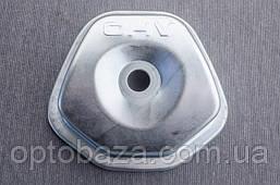 Крышка клапанов для бензинового двигателя 188f (13 л.c), фото 2