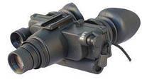 Очки ночного видения Dedal DVS-8-DK3/f BW