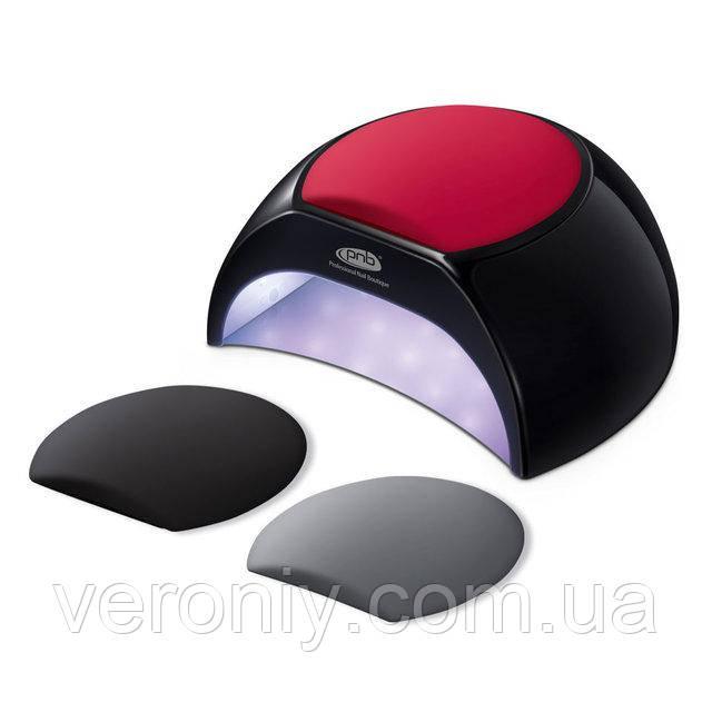 PNB UV/LED лампа 2в1 48 W