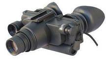 Очки ночного видения Дедал DVS-8 DK3/F