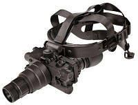 Очки ночного видения Диполь 209 (2+)