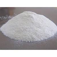 Калий фосфорнокислый 1-замещенный тех