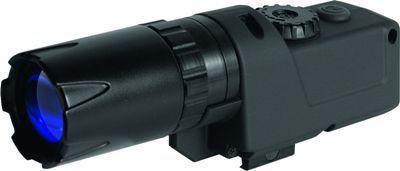 ИК-осветитель Pulsar-L 808S
