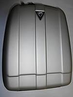 Портфель-чемодан для ноутбука дорожный