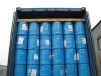 Натрий гидросульфит (натрий дитионит, натрий бисульфит, натрий гиподисульфит, натрий дитионистокислый)