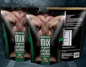 Протеин Power MIX Power Pro 1 кг