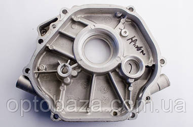 Крышка блока двигателя для мотопомп (13 л.c.)