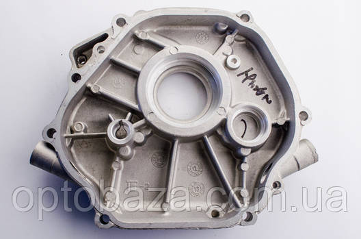 Крышка блока для бензинового двигателя 188f (13 л.c), фото 2