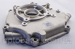 Крышка блока для бензинового двигателя 188f (13 л.c), фото 3