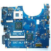 Материнська плата Samsung R528, R530, R730, SA31 BREMEN-UL Rev:1.3 (100813)-5 (S-P GL40, DDR3, UMA), фото 1