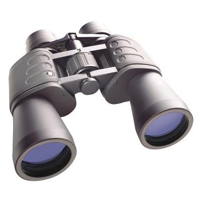 Бінокль Bresser Hunter 8-24x50